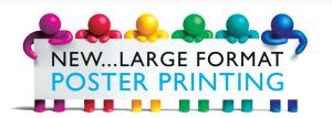 Cheap flyers printing Singapore